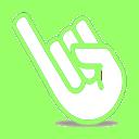 online iddaa sitesi